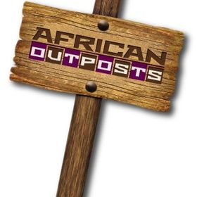 African Outposts