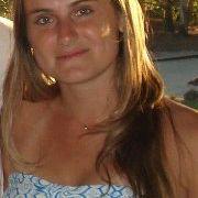 Florencia Taján