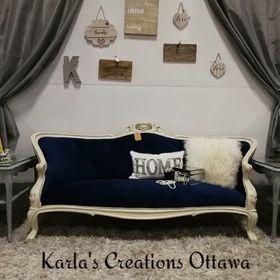 Karla's Creations Ottawa