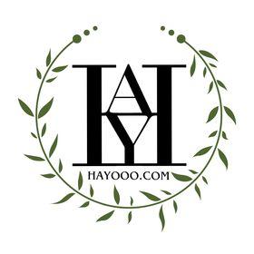HAYOOO CANVAS
