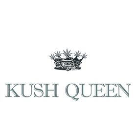 Kush Queen ShopDiscount Code For 10% Off Your Entire Order