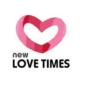 NewLoveTimes