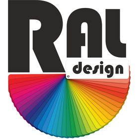 RALdesign&more