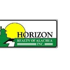 Horizon Realty of Alachua Inc