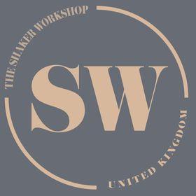 The Shaker Workshop Ltd