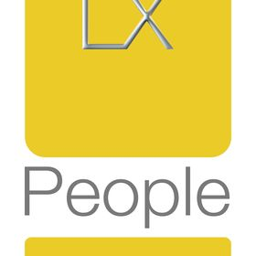 LxPeople