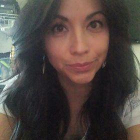 Busty latina marcela remarkable