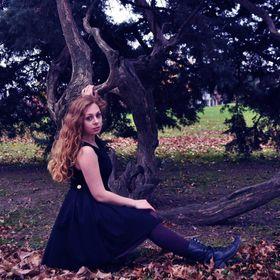Ruby N.