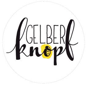 GelberKnopf