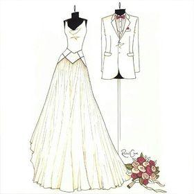 Wedding, Tie The Knot