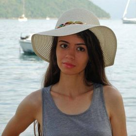 Camila Baia