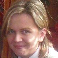 Martina Brdiarová