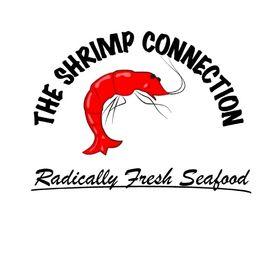 The Shrimp Connection