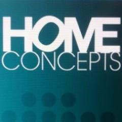 HomeConceptsAU