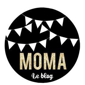 Moma Le Blog