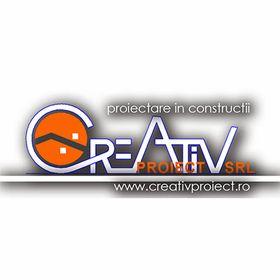Creativ Proiect