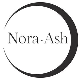 Nora Ash