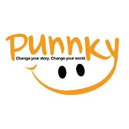 Punnky