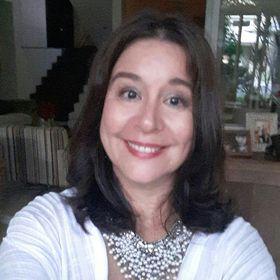 Monica Prata