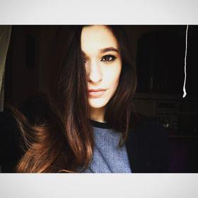 Aisha Gazimagomedova