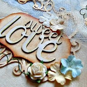 ☆`•. ¸ ¸.Sweet Love`•. ¸ ¸. ☆