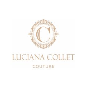 Luciana Collet