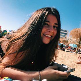 Ainhoa Gonzalez