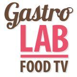 Gastrolab Food TV