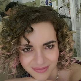Ilianna Boulgari