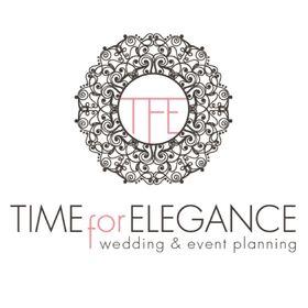 Time For Elegance