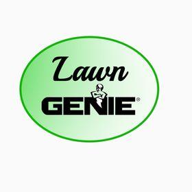 Lawn Genie UK