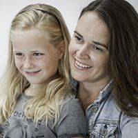 Judit van Gils