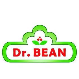Dr. BEAN