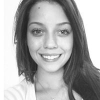 Luana Bernardo