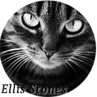Ellis Stones
