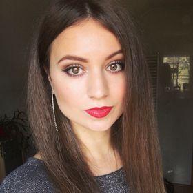Hana Paluskova