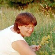 Karen Brodersen