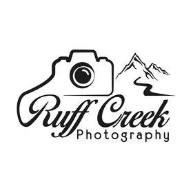 Ruff Creek Photography