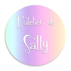 L'atelier de Sally .