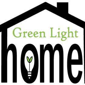 Green Light Home Kitchens & Decor