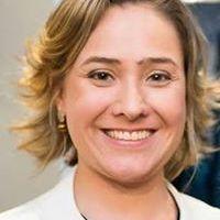 Renata Bertacini
