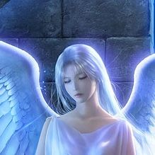 Angelight