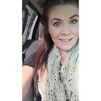 Samantha Kerby
