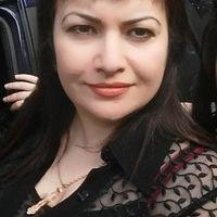 Сусанна Акопян