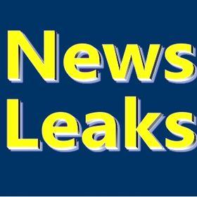 newsleaks.ro