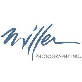 Miller Photo Inc.