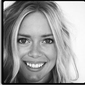 Elise Jølstad