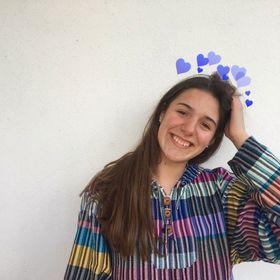 Matilde Guerreiro