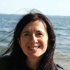 Antonella Olivieri