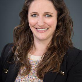 Allison Dalehite